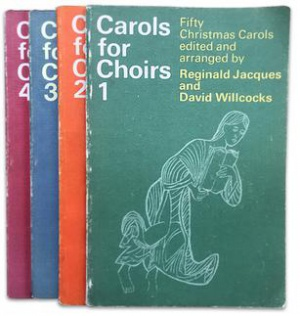 Carols for Choirs.jpg